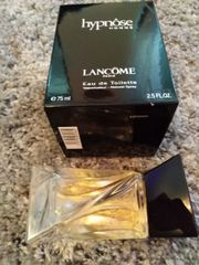 hypnose Homme 75ml