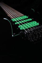 E-Gitarre Ibanez Steve Vai 7