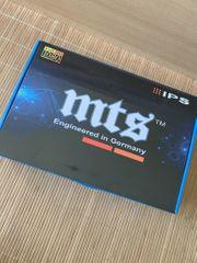 MTS Autoradio Android Betriebssystem