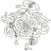Tattoo Love Kiel bietet Tattoos