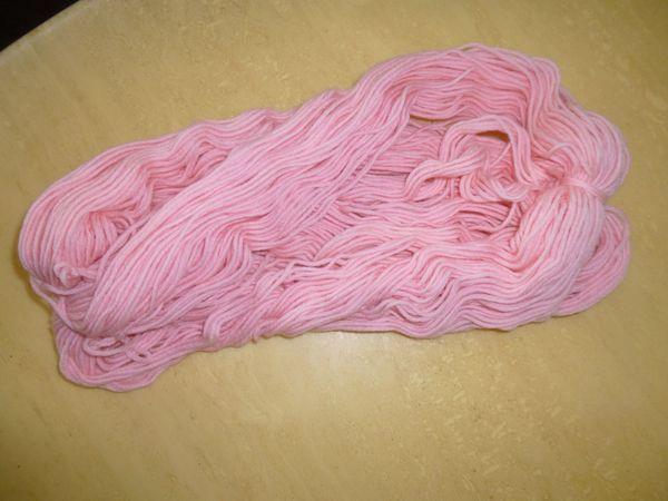 Wolle Wolle zum Verfilzen Filzwolle