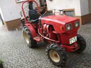 Bungartz T9 DK