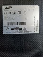 Samsung TV 40 101 6