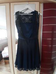 Konfirmationskleid oder festliches Kleid Größe