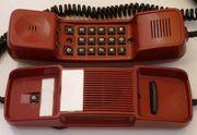 TELEFON BUNDESPOST DALLAS LX2 von