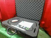 Demo Ge Ultraschall T Sonde