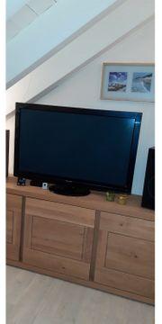 TV Fernseher Panasonic TX-P46GW20