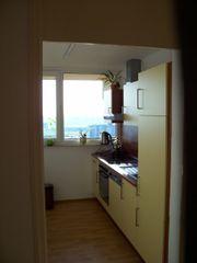 Dietzenbach 3 Zimmerwohnung ab sofort