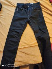 G-Star RAW Jeans W30 L34
