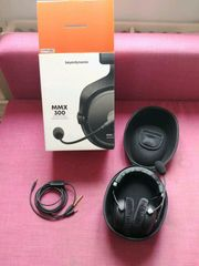 Beyerdynamik MMX 300 gaming Headset