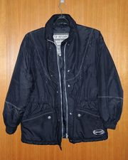 Winterjacke Damenjacke Gr 44 Jacke