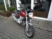 Honda CB 1100 EX SC65
