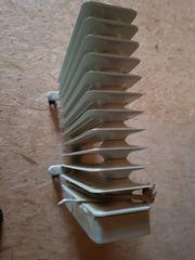 Ölradiator Radiator Elekroheizung Heizung