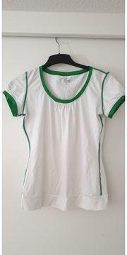 Skinfit Shirt in M