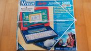 Vtech Genius JUNIOR 5000