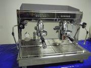 Espressomaschine ECM Barista A2