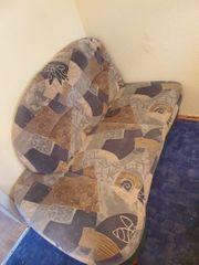 Sofa wohnlandschaft Wohnzimmer