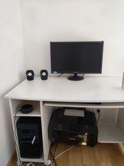 PC Set
