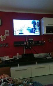 Smart TV ca 7 monate