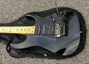 E-Gitarre Ibanez RG Modell 2000er