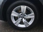 ORIGINAL Audi Felgen 16 inkl