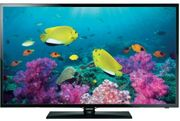 Samsung 32 Zoll LED TV