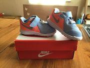 Nike Turnschuhe für Baby Gr