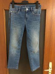 Jeans von Pfeffinger