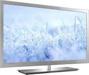 3D-Samsung UE55C9090 55-Zoll-LCD-TV 140 cm-LCD-TV
