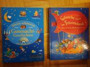 Gute Nacht Geschichten Kinderbücher