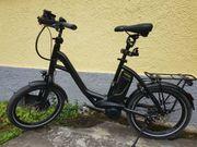 E-Bike Flyer Flogo 3 1