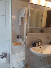 Badschrank Spiegelschrank