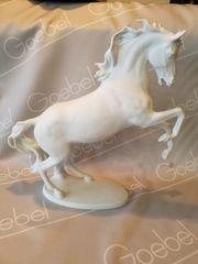 Kaiser Figuren Kaiser Figur Pferd
