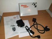 Racechip Pro2 BMW N47 184Ps