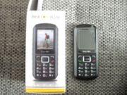 beafon Handy AL 550 Dual