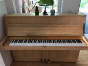 Klavier 200 -EUR VHB