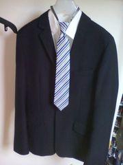 Anzug für Firmung oder Kommunion