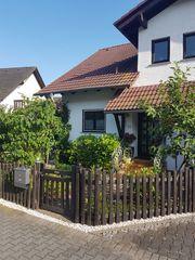 Doppelhaushälfte zu verkaufen