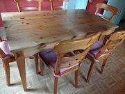 Küchentisch -stühle