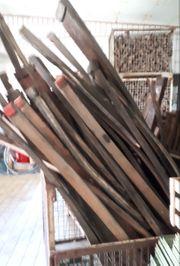 Fassdauben Holzfässer bitte ansehen Einzelstücke