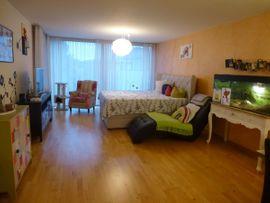 Eigentumswohnungen, 3-Zimmer - Privatverkauf 3 -Zi-Whg in Götzis