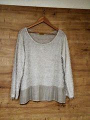 Verkaufe Pullover von Chilli Gr