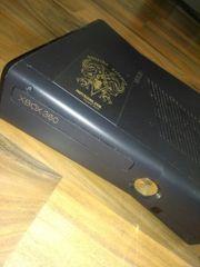 Xbox 360 Slim ERSATZTEILE