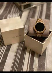 michael cors smartwatch