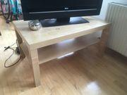 Couchtisch Fernsehtisch Ikea