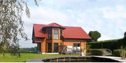 Sommerurlaub 2022 Komfort-Ferienhaus nahe der