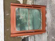 Dachfenster Scheunenfester Dachschräge Dachluke Fenster