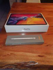 IPad Pro 11 WiFi Cellular