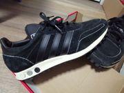 Herren Schuhe Adidas