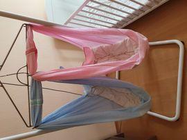 Baby- und Kinderartikel - Swing2sleep Kemaly